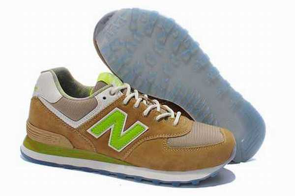 chaussures new balance aix en provence