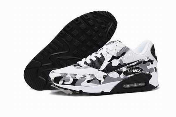 nike air max 90 hyperfuse olympic foot locker,chaussure nike