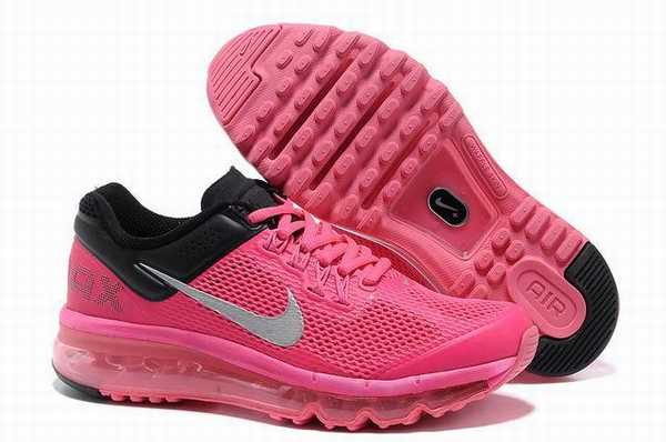 air max pas cher taille 36,nike air max 90 pas cher taille
