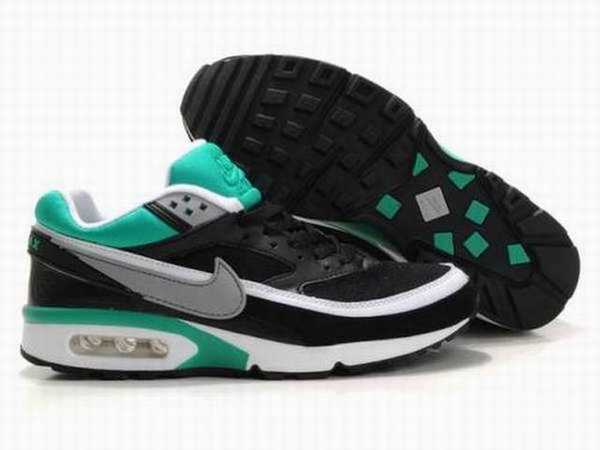 half off 4207a 1f5ff top quality cdiscount air max bwair max bw junior fillenike air max 91 bw  704ef a1050