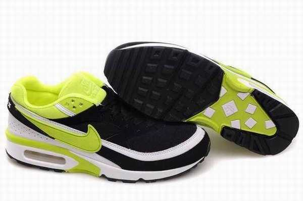 buy online 8af34 79b3f closeout nike air max classic bw homme en promo a7cba 71d76