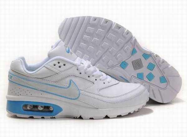 Faites sauter le bouchon pour ces Nike Air Max 90 en liège