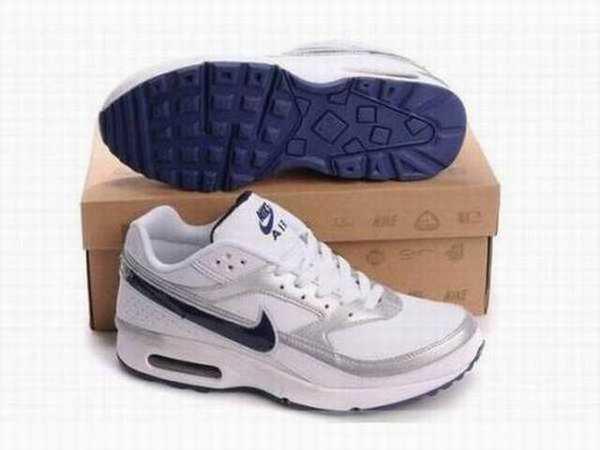 air max classic bw foot locker