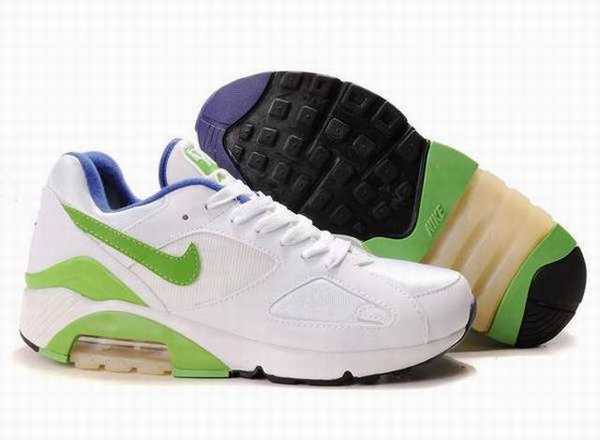 air max pas cher burberry