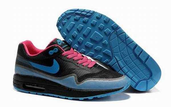 Jaune Nike nike Soldes 34 nike Taille Air Max Fluo 6Ygybf7v