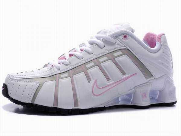 taille 40 9d107 727f4 Nike Shox Rivalry Pas Cher Taille 37 quizz-detente.fr