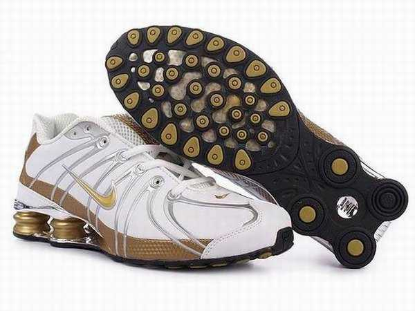 available best authentic sale online nike baskets shox rivalry femme,chaussure nike shox rivalry noir ...