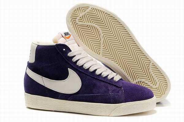 Homme Vintage Nylon Blazer Nike Kaki nike Noirrose nike vN8wmn0