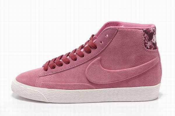 nike blazer low zalando Shop Clothing & Shoes Online