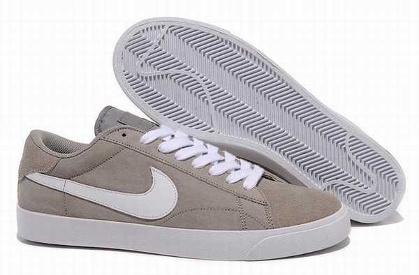 where to buy large discount various colors nike blazer vintage noir femme,Femme Nike Blazer Low Suede Vintage ...