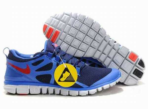 wholesale price best shoes dirt cheap jd sports nike free run,nike free run femme grise,