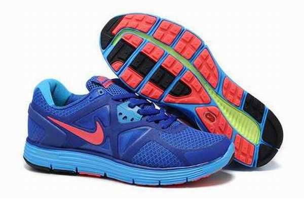 nike free hyperfeel pas cher