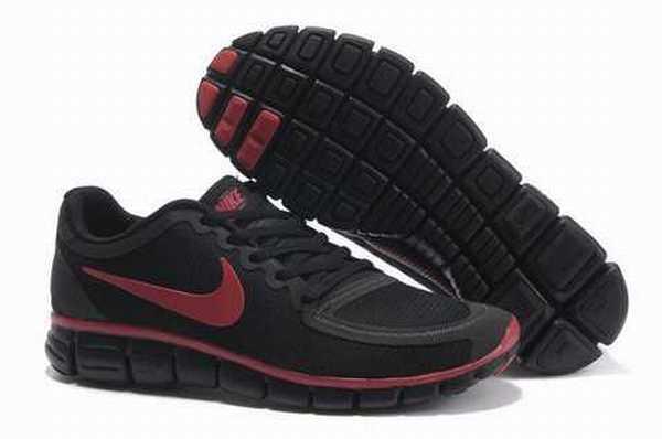 nike free run prix maroc,nike free run 2 rose et noir,nike free femme foot locker