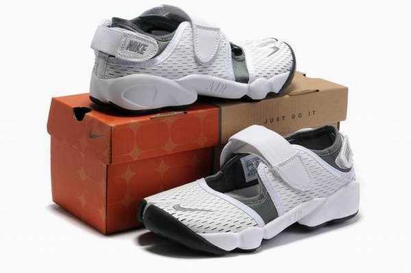 hot sale online latest running shoes nike ninja prix,nike air rift enfant,nike rift enfant