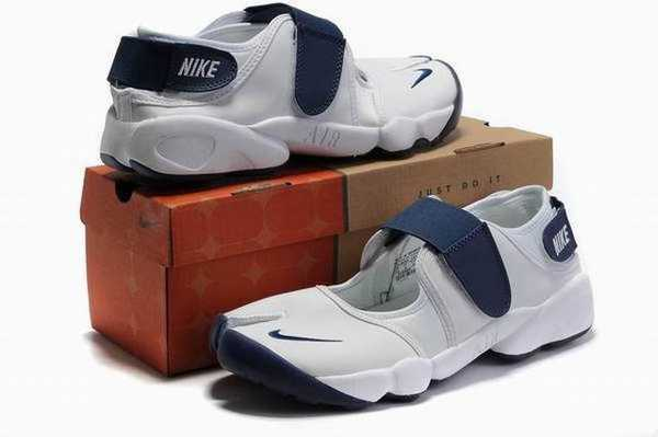 nike air rift junior pas cher