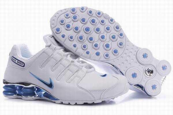 Shox Nz nike Nike R3 Eu Homme R4 R4 Ebay Baskets nike lcKTF3J1