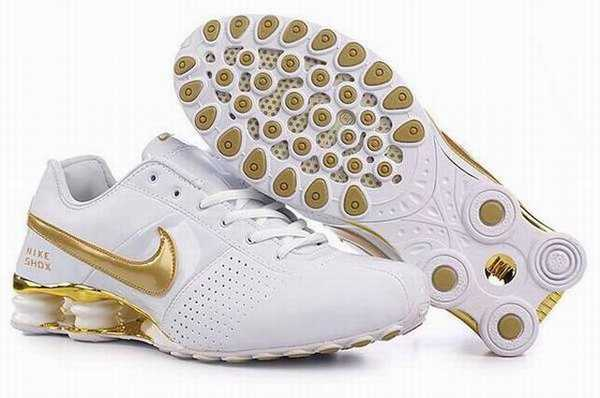 cheap for discount 9db7a 39385 nike shox rivalry r3 femme,nike shox r4 torch,nike shox nz eu pas cher