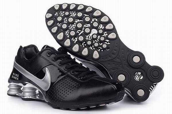 best authentic 495a0 a1c63 nike shox rivalry sport 2000,nike shox rivalry sport