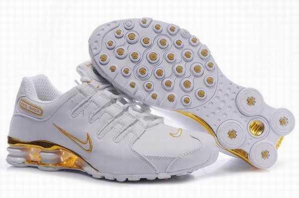 GriseNoir Nike Light Qualité Chine Haute Baskets Shox Mesh nvmNw80