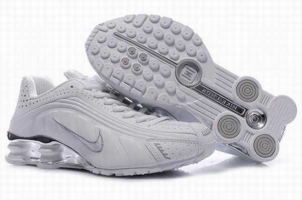 design intemporel 79605 2d7a5 nike shox rivalry pas cher taille 41,nike shox torch homme ...