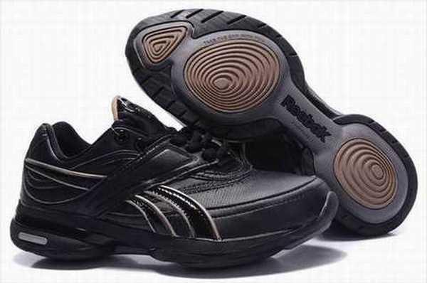 Toning Reebok Baskets chaussure baskets Easytone Dmx odBeCrx