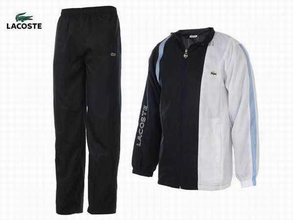 e8de312a8e nouvelle collection lacoste jogging,survetement lacoste pas cher pour homme,survetement  lacoste roland garros 2012