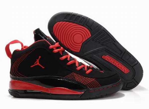 Basket Prix Air Jordan France,air Jordan Cp3 Vii,jordan 3 Retro 51162 Jordan Retro 3