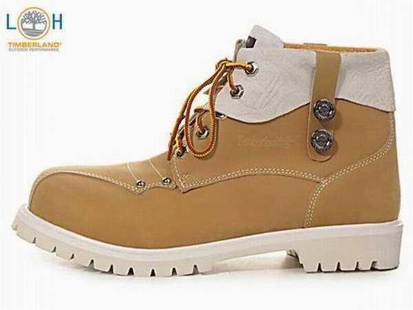 Acheter Homme Timberland Chaussure 3 Ou chaussures Timberland kPXZui
