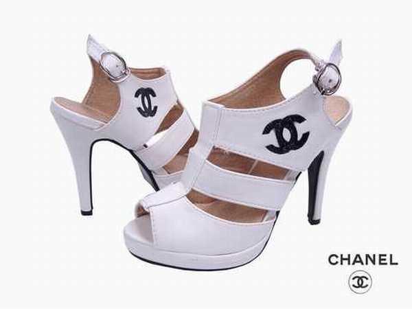 basket chanel 2014 collection le bon coin chaussures chanel boutique en 4b9e2615cfe