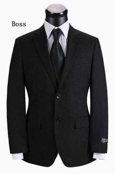 pantalon costume homme jules,costume homme sport chic,prix costume mariage  hugo boss