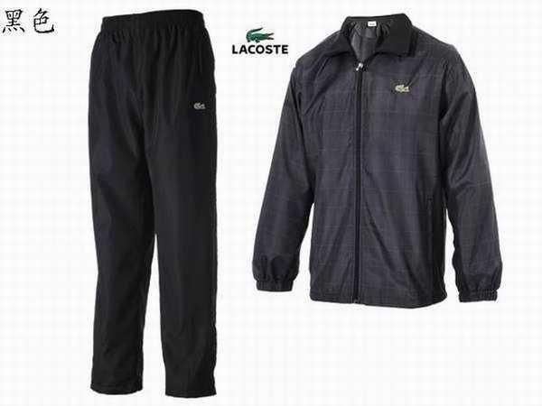 2991fbe032 pantalon de jogging lacoste,jogging lacoste a petit prix,survetement  lacoste pas cher pour femme