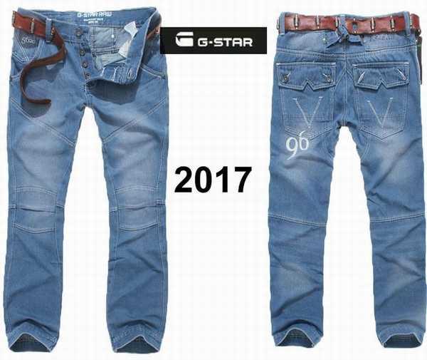 jeans g star femme,g star jeans arc 3d slim,jeans g star raw 96