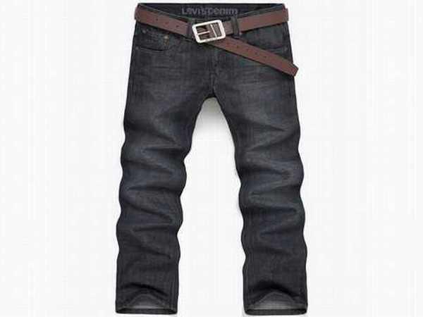 Levis Grande 3 570 Taille jean pantalon Jean Femme Suisses HDWYE9I2