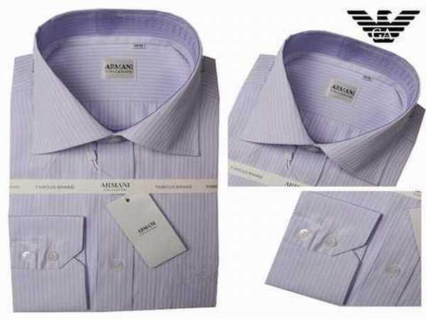 chemise homme pas cher chic,chemise rose pour un homme,chemise col smoking  homme 762044a2b45
