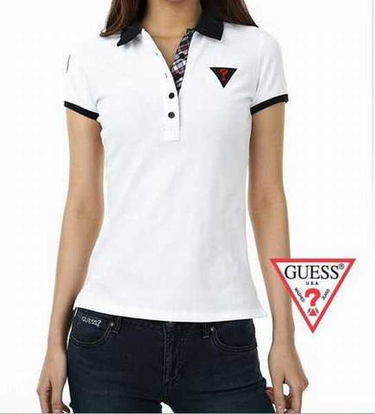 1881 Homme Homme Careers Cerruti Manches Polo polo Canada polo LjA435R