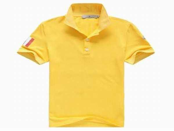 Femme Femme Shirt t Homme Little Marcel polo Polo Cerruti 1881 TlKFuJc135