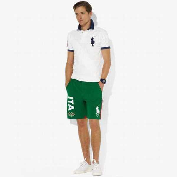 vtements Cher Ralph Pas Lauren Collection Polo 2YebWD9IHE