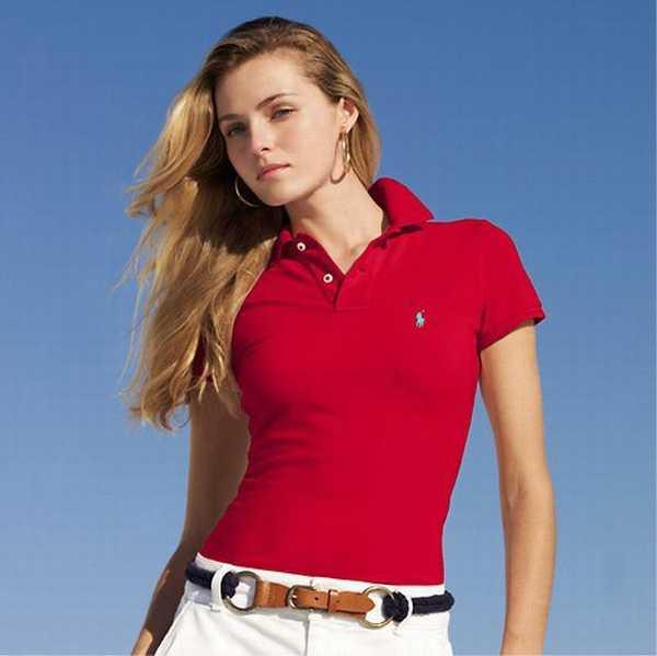 ... polo ralph lauren rose homme,polo ralph lauren t shirt ebay,prix polo  ralph ... cb8b4aab6dde