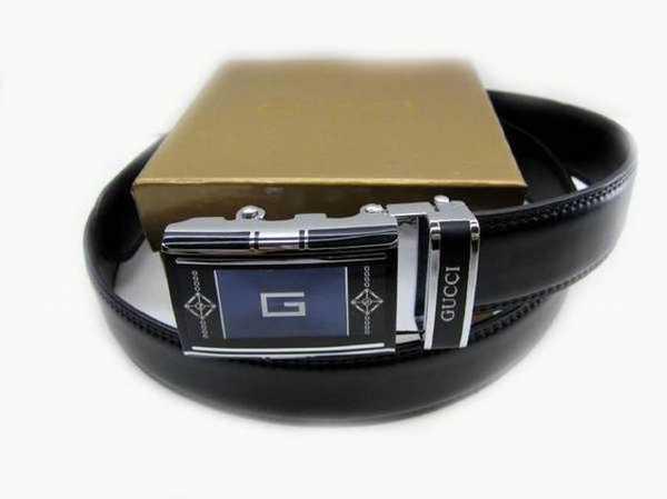 97d1433b031b ,ceinture gucci homme noir,ceinture gucci a vendre maroc