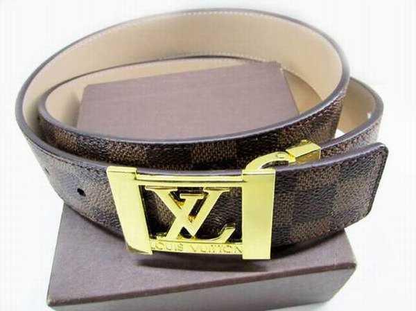 ceinture louis vuitton damier femme,combien coute une ceinture louis vuitton 1a2fe3012bc