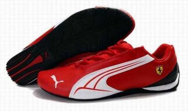 e5d06e580d7e0 chaussure puma Algerie Taille Puma 28 Toile Chaussure 0vxEqnnHwS