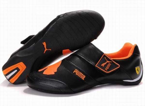 f40a29410ed13 puma chaussure algerie
