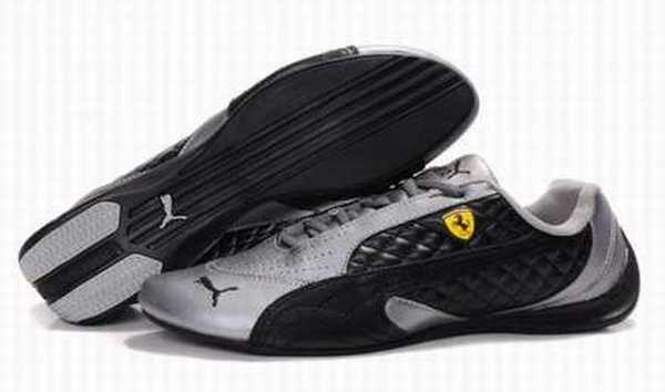 Nouvelle Origine 0wfhth Go Chaussure Puma Nwqp6wxxoa Collection Sport wkn0OP8X