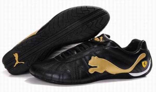 Puma Cher chaussures Pas nike Puma Rallye Chaussure Adidas TlJ1FKc