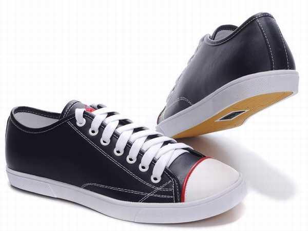 homme basket chaussures ralph ralph lauren lauren solde vw8nOmN0