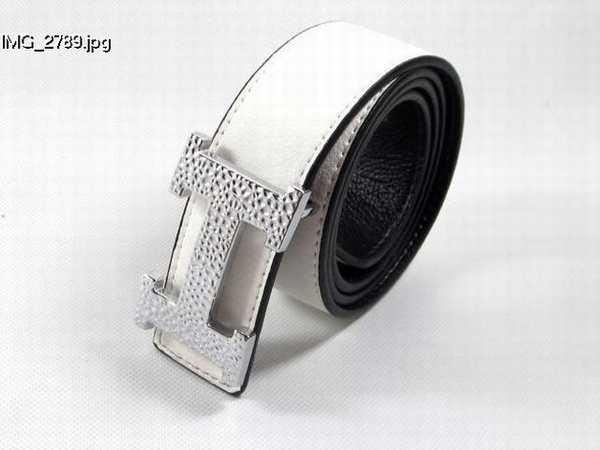 6798852e4e reconnaitre une vrai ceinture hermes,ceintures hermes homme pas cher,ceinture  hermes prix homme