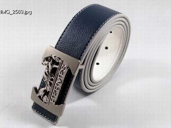 fa5a449c8a4f ceinture hermes prix,ceinture hermes pour homme prix,cuire ceinture hermes