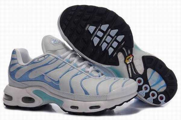 nike requin a 40 euro