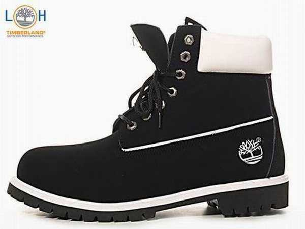 timberland hookset boot,magasin timberland toulouse