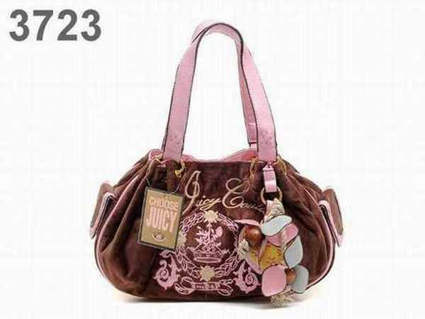 48683ed2b5 sac main jaune cuir,sac a main pas cher jennifer,sac cartable femme pas cher